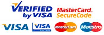 Consultas Visa
