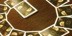 En Cuánto Tiempo se Cumplen las Predicciones del Tarot